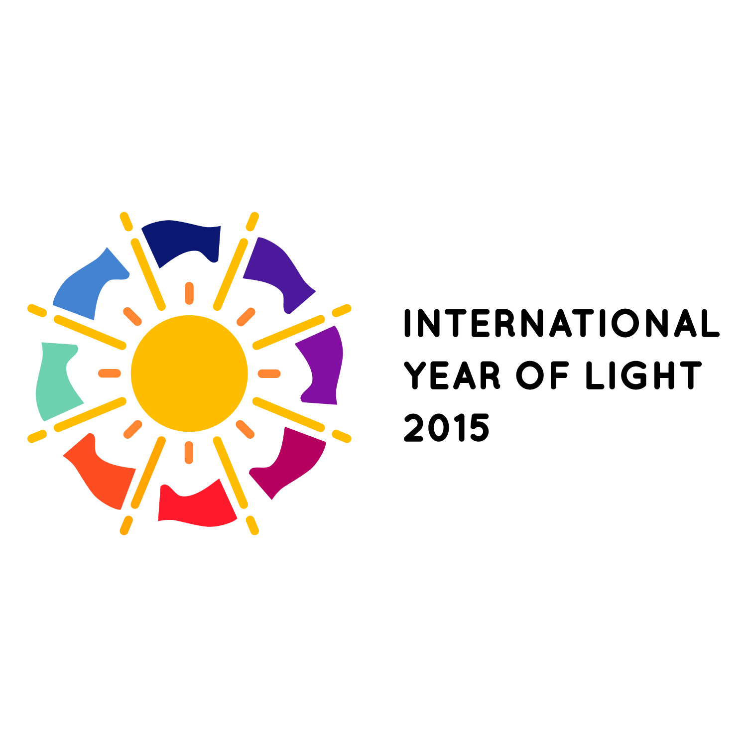 XPhoton Open Innovation Challenge 2015 IYL